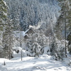a top destination in the Black Forest